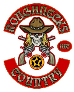 high_res_roughnecks_country