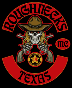 TX_Patch